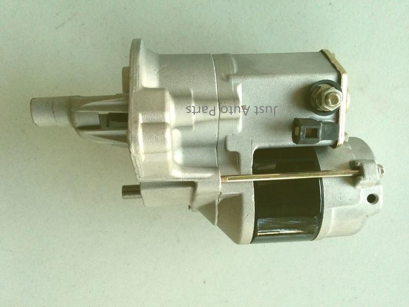 S2 3,3 V6 S-l16014