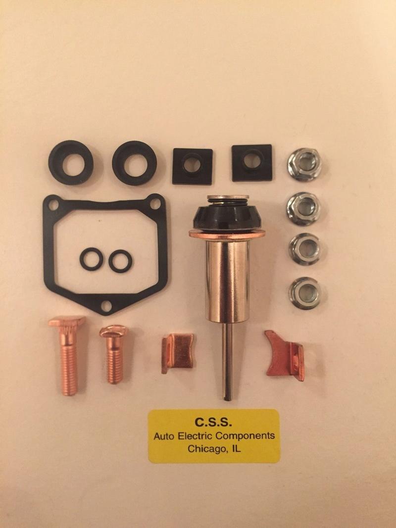 S2 3,3 V6 S-l16015
