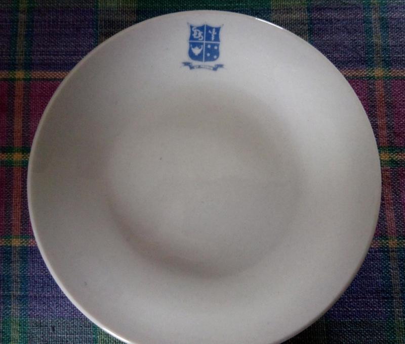 monogrammed pin dish Img_2010