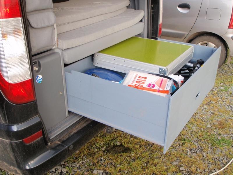 Un nouveau tiroir de coffre! P1010210
