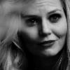 Emma Swan 11311