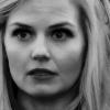 Emma Swan 11411