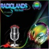 Zanimos Radiol11