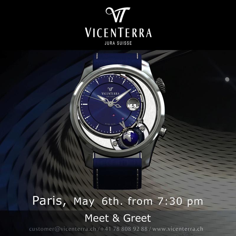 VICENTERRA Meet & Greet - Page 2 Vicen128