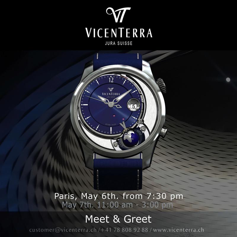 VICENTERRA Meet & Greet - Page 2 Vicen129