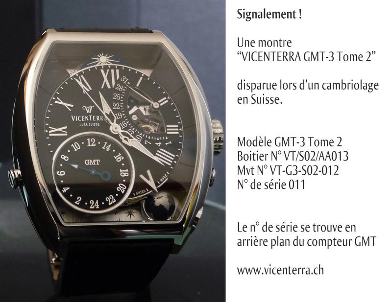 VicenTerra GMT.3 - avec terre rotative - tome 2 - Page 7 Vt_mon11