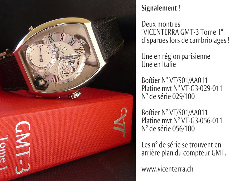VICENTERRA Meet & Greet - Page 2 Vt_mon14