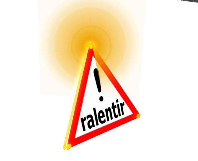 Bon Mercredi Ralent10