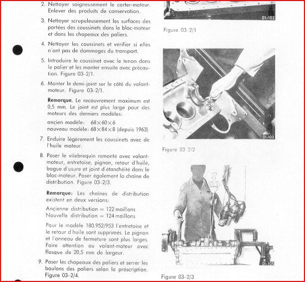 Restauration d'un 411 ça recommence - Page 15 Captur10