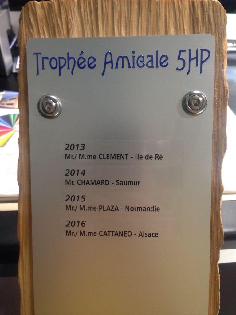 Salon Champenois du Véhicule de Collection - Reims - 11/12 mars 2017 Unknow10