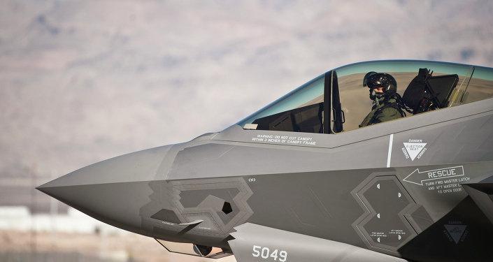 JSF F-35 Lightning II - Page 36 10209410