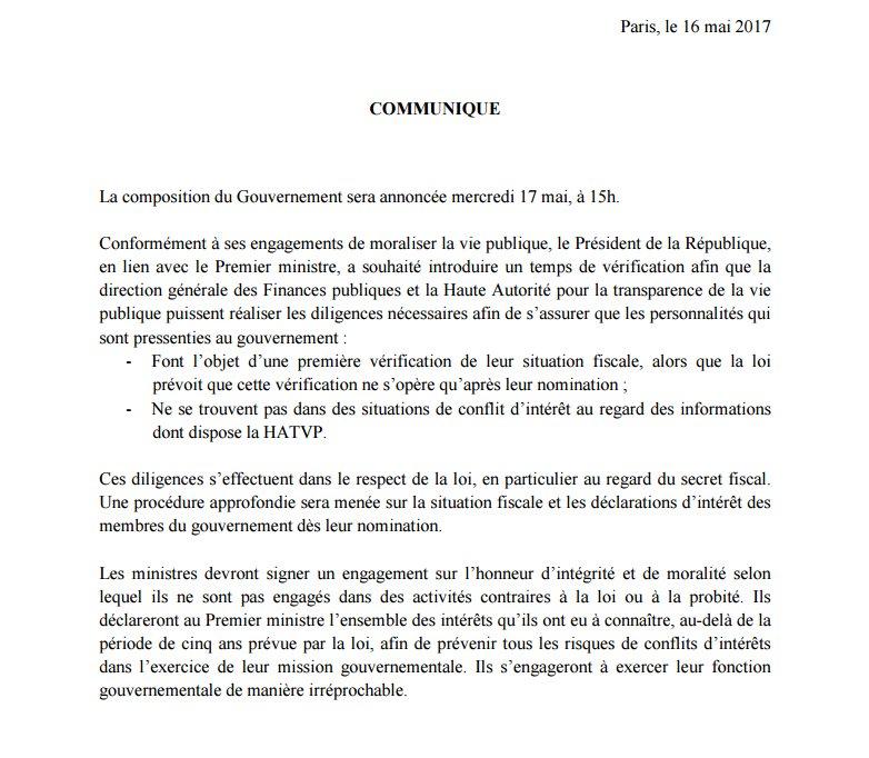 Actualités Françaises - Page 40 C_8pez10