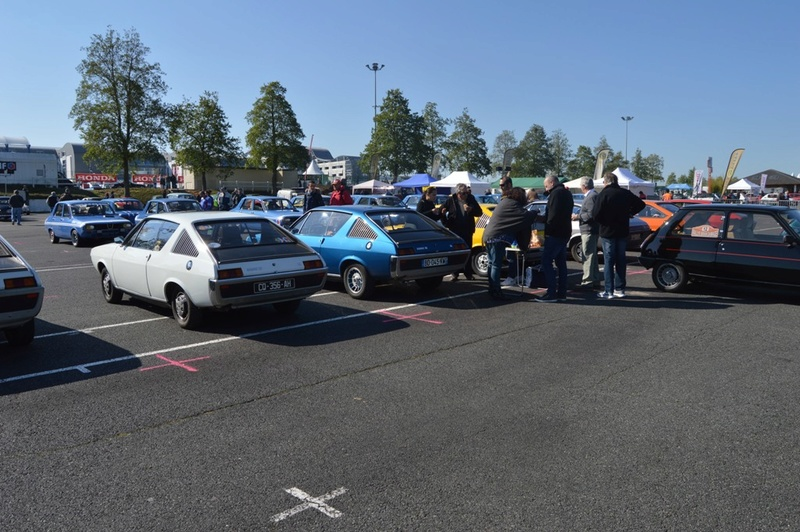 classic days Magny-cours Dsc_0415