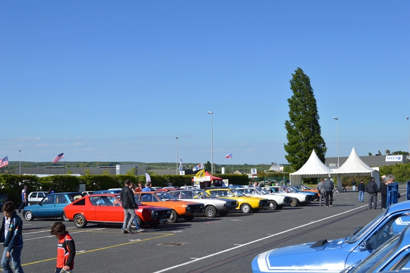classic days Magny-cours Dsc_0422