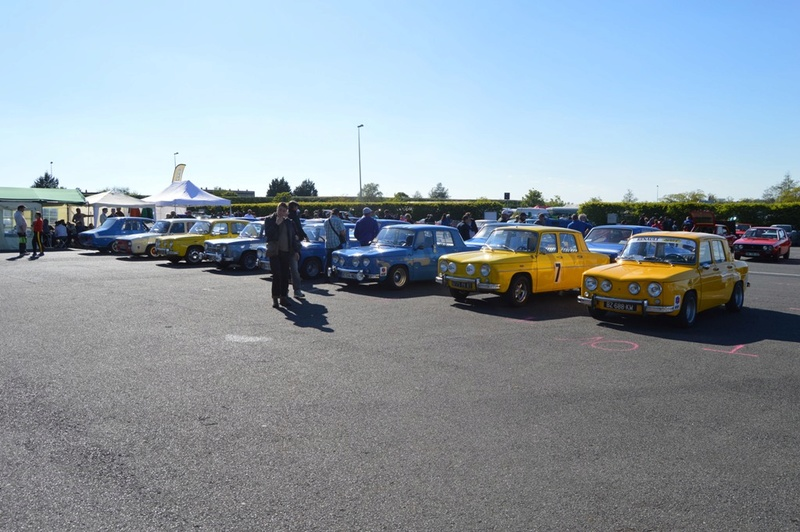 classic days Magny-cours Dsc_0434