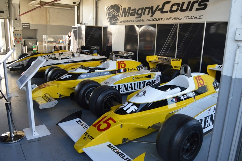 classic days Magny-cours Dsc_0442