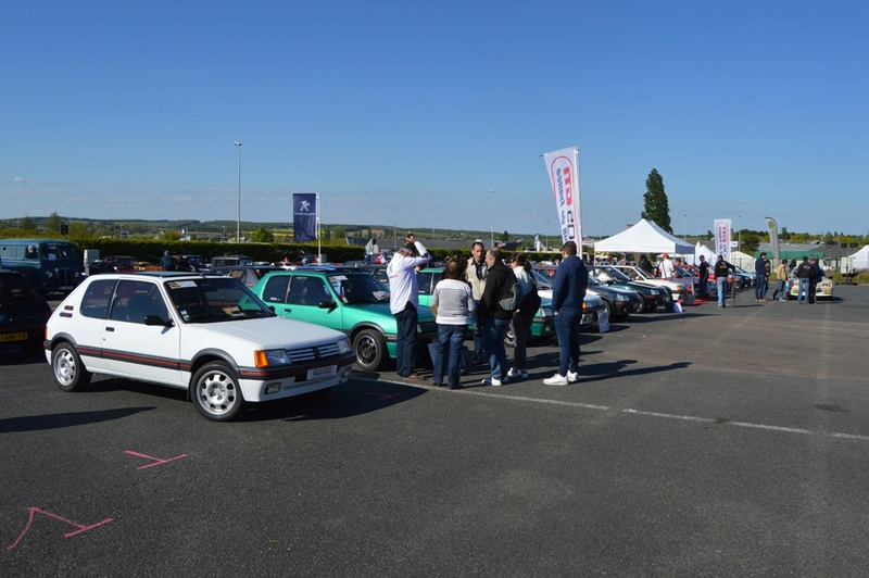 classic days Magny-cours Dsc_0445