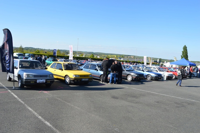 classic days Magny-cours Dsc_0448