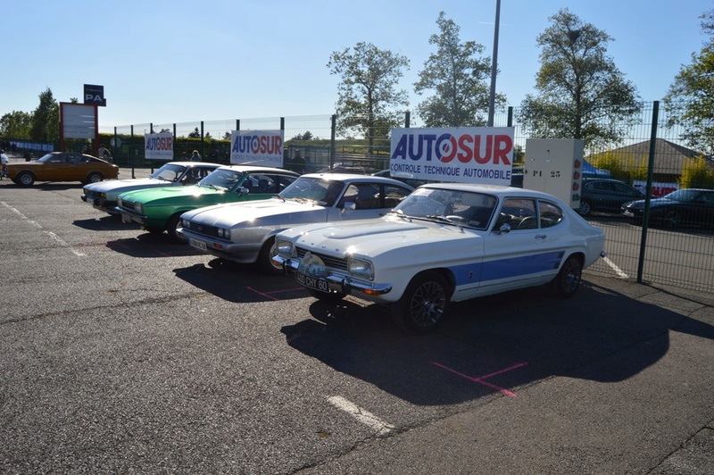 classic days Magny-cours Dsc_0462