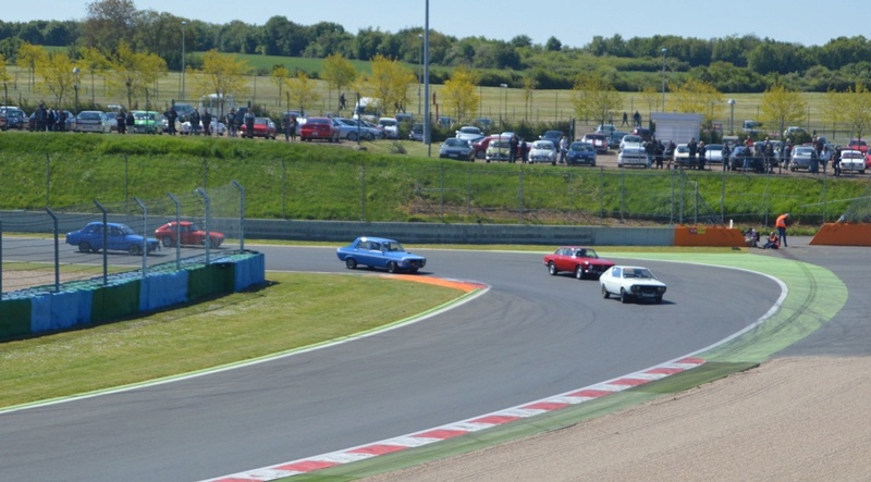 classic days Magny-cours Dsc_0477