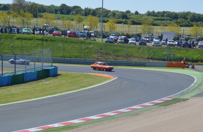 classic days Magny-cours Dsc_0478