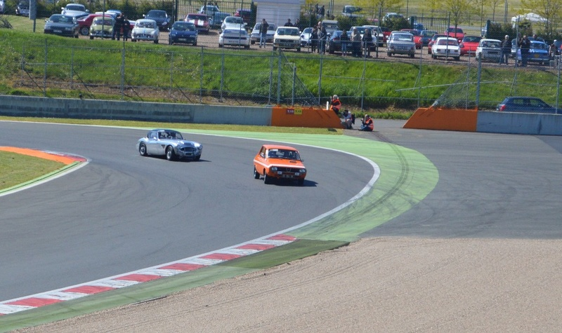 classic days Magny-cours Dsc_0480