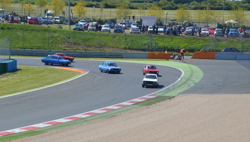 classic days Magny-cours Dsc_0481