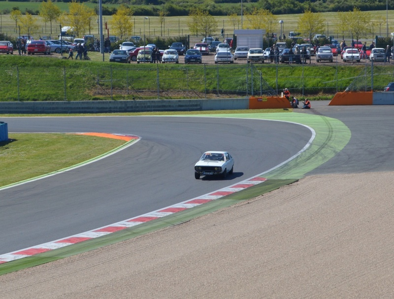 classic days Magny-cours Dsc_0484