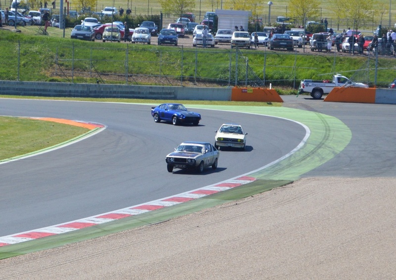 classic days Magny-cours Dsc_0485