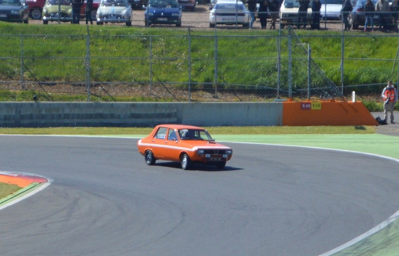 classic days Magny-cours Dsc_0486