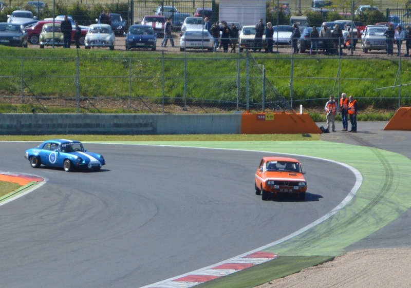 classic days Magny-cours Dsc_0487