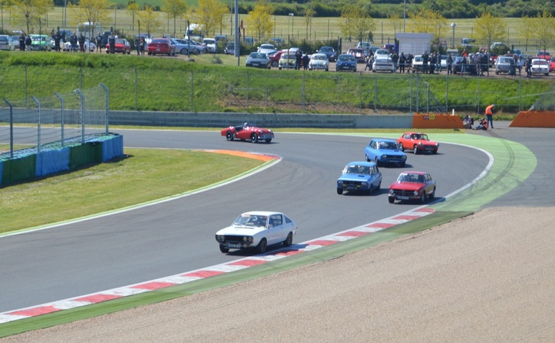 classic days Magny-cours Dsc_0489