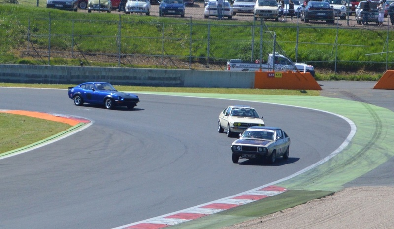 classic days Magny-cours Dsc_0492