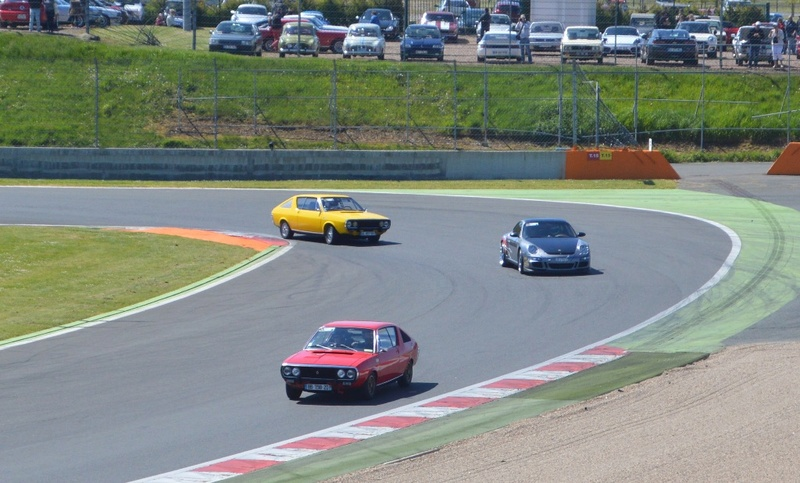 classic days Magny-cours Dsc_0494