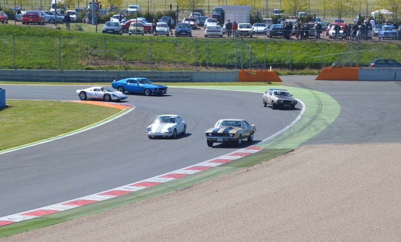 classic days Magny-cours Dsc_0499