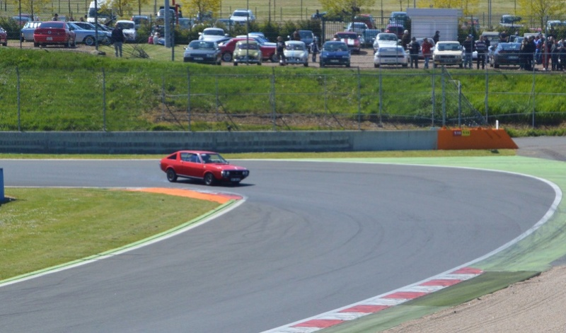 classic days Magny-cours Dsc_0500