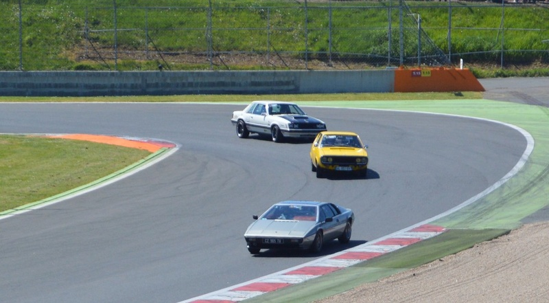 classic days Magny-cours Dsc_0503