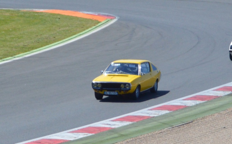 classic days Magny-cours Dsc_0504