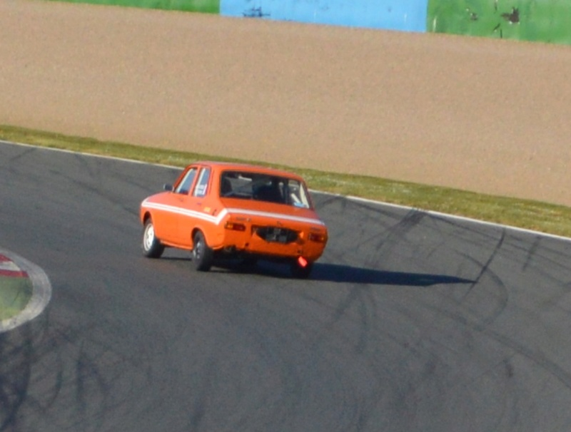 classic days Magny-cours Dsc_0560