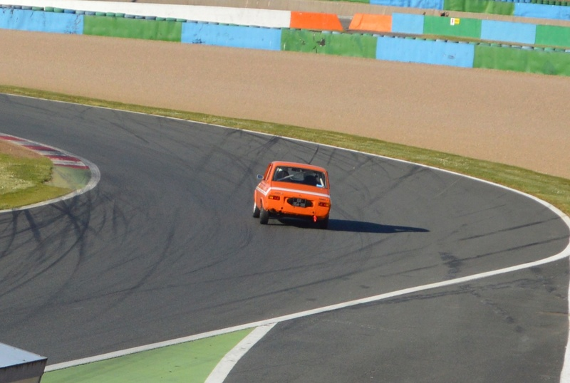 classic days Magny-cours Dsc_0561