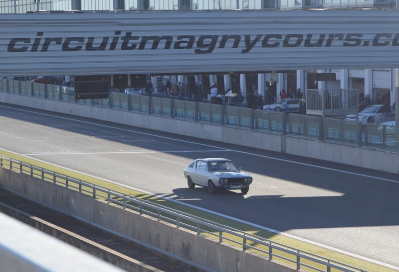 classic days Magny-cours Dsc_0564