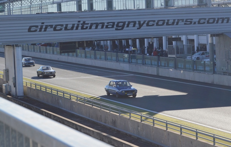 classic days Magny-cours Dsc_0566