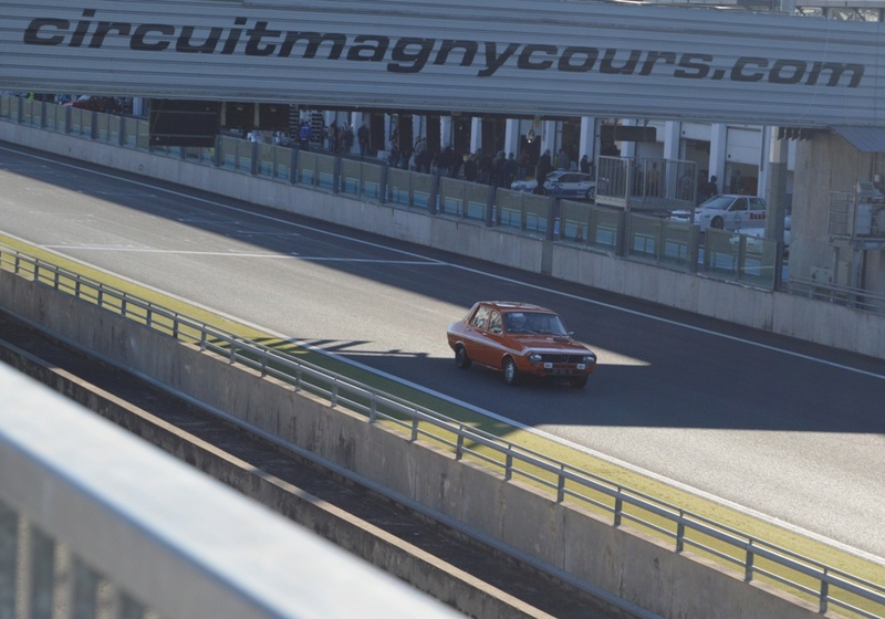 classic days Magny-cours Dsc_0567