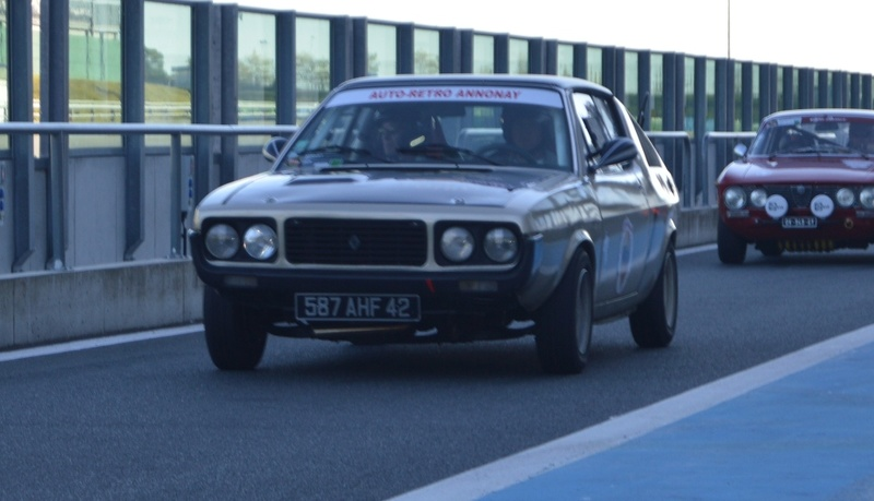 classic days Magny-cours Dsc_0569