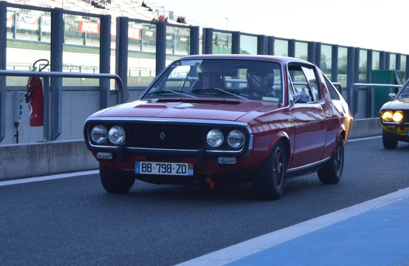 classic days Magny-cours Dsc_0570