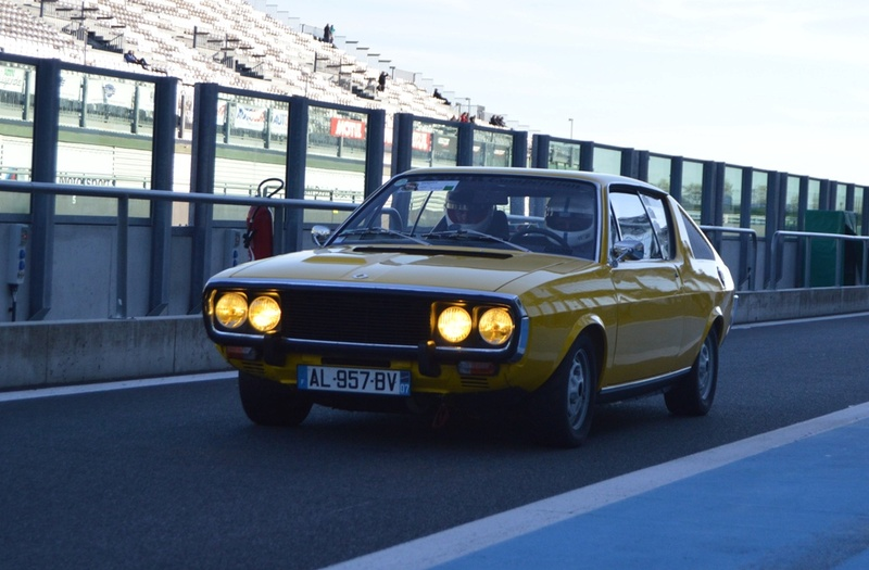 classic days Magny-cours Dsc_0571