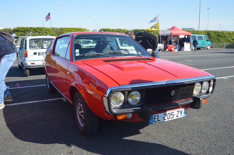 classic days Magny-cours Dsc_0578