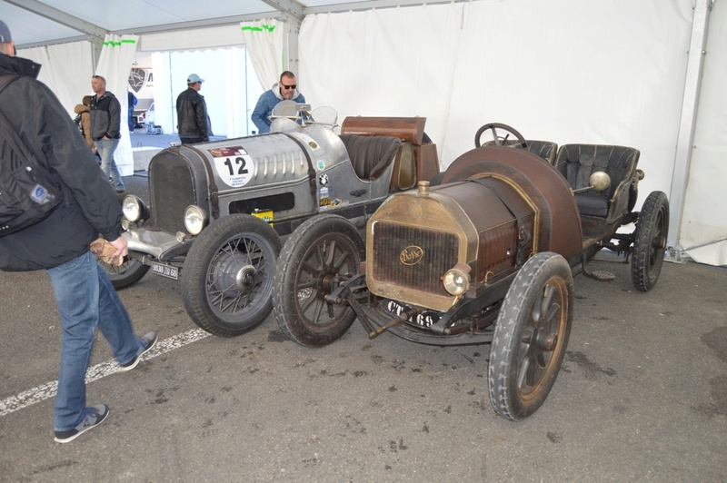 classic days Magny-cours Dsc_0579