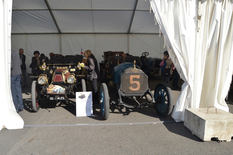 classic days Magny-cours Dsc_0580