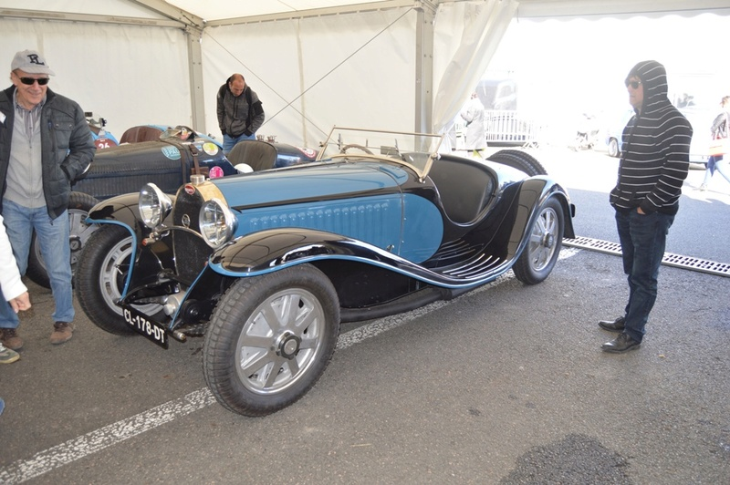 classic days Magny-cours Dsc_0582